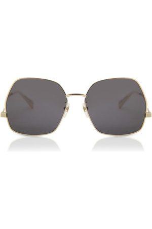 Gucci Mænd Solbriller - GG0972S Solbriller
