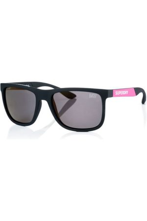 Superdry Mænd Solbriller - SDS RUNNER Solbriller