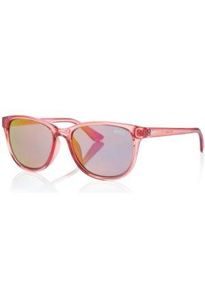 Superdry SDS LIZZIE Solbriller