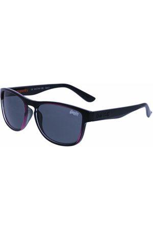 Superdry SDS THIRDSTREET Solbriller