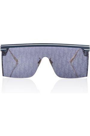 Dior Kvinder Solbriller - DiorClub M1U sunglasses