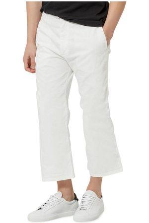 Nº21 Trousers