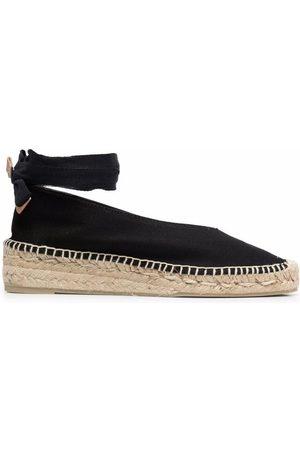 Castaner Shoes 001