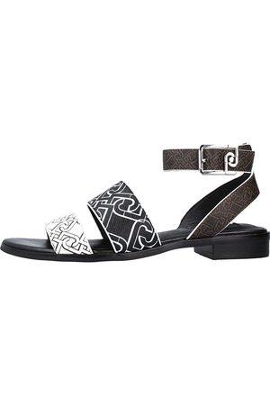 Liu Jo Kvinder Sandaler - Sandals