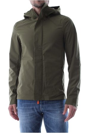 save the duck D30069M CLIFFTON JACKET