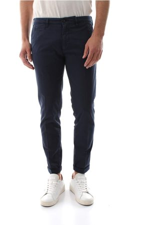 40 Weft Mænd Chinos - BILLY 5943 PANTS