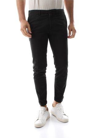 40 Weft BILLY 5943 PANTS