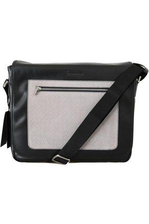 BILLIONAIRE Messenger Shoulder Bag