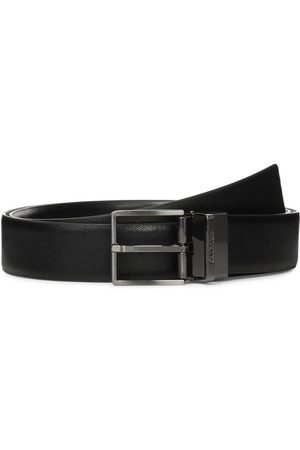 Calvin Klein Mænd Bælter - K50K503172 Belt