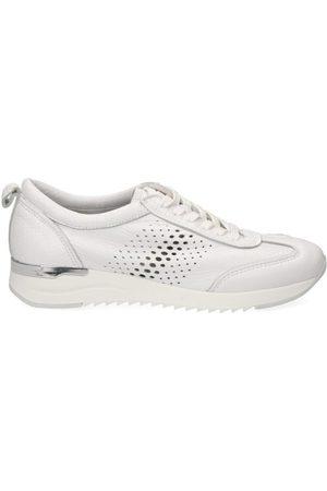Caprice Kvinder Sneakers - Trainers
