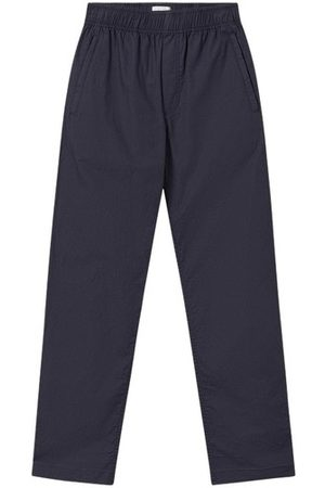 WoodWood Stanley trousers