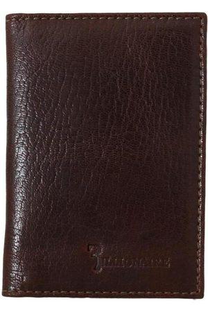 BILLIONAIRE Wallet