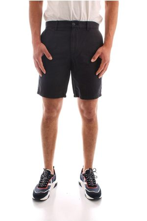 Tommy Hilfiger MW0MW17939 To the knee shorts