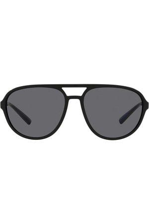 Dolce & Gabbana Sunglasses DG6150 252581