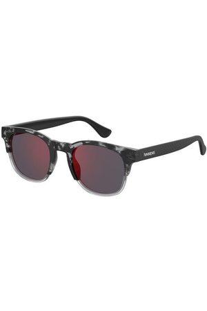 Havaianas Sunglasses Angra