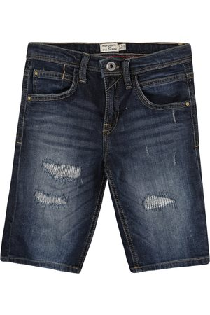 OVS Jeans