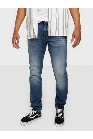NEUW Mænd Skinny - Iggy Skinny - Jupiter Jeans Jupiter