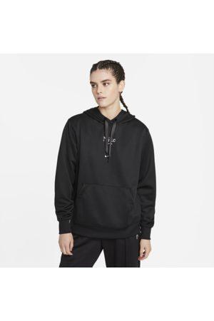 Nike Kvinder Hoodies - Sportswear-hættetrøje til kvinder