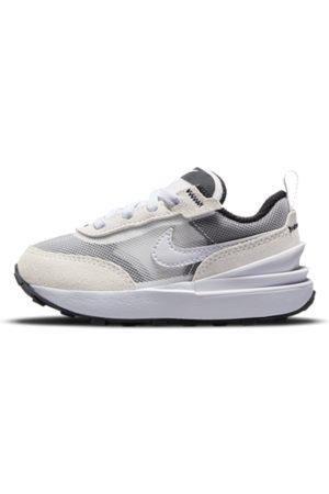 Nike Træningssko - Waffle One-sko til babyer/småbørn