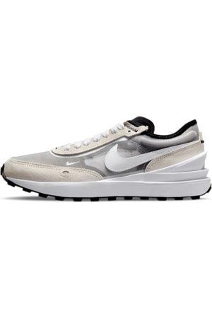 Nike Træningssko - Waffle One-sko til større børn