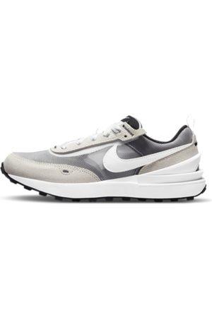 Nike Waffle One-sko til mindre børn