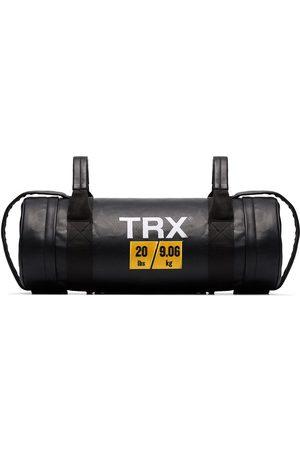 TRX 20 Power Bag