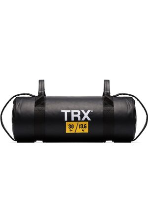 TRX Mænd Sportstasker - 30 Power Bag