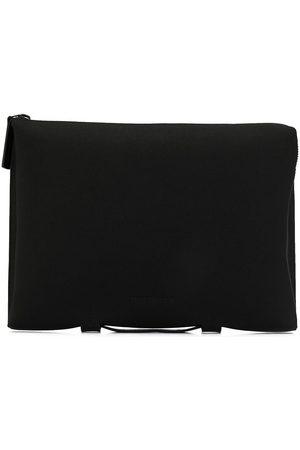 TROUBADOUR Mænd Laptop Tasker - Adventure Freestyle Portfolio-clutch