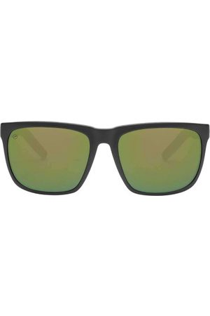 Electric Knoxville Xl S Polarized Solbriller