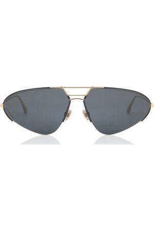 Dior STELLAIRE 5 Solbriller