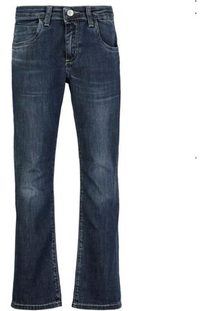 Paolo Pecora Piger Jeans - JEANS
