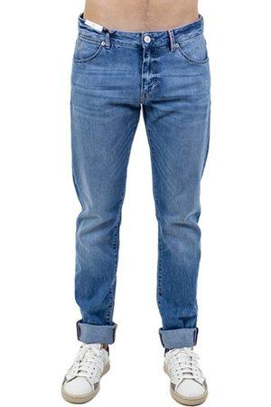 PT Torino Mænd Slim - Jeans