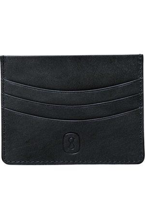 Saddler Wallet