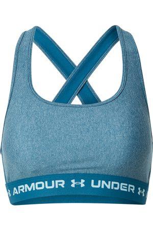 Under Armour Kvinder Sports-BH - Sports-BH