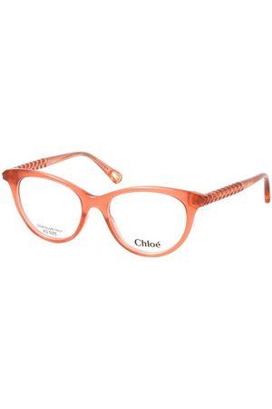 Chloé Mænd Solbriller - CC 0005O Solbriller