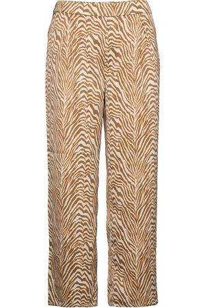 Norr Rio Pants Casual Bukser