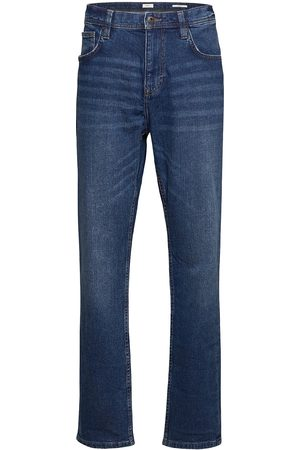 Esprit Pants Denim Jeans