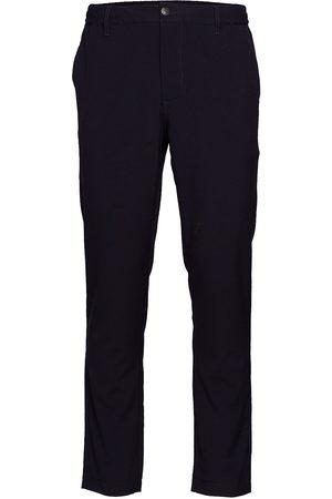 Suit Mænd Habitbukser - Saxo Base-Q6053 Habitbukser Stylede Bukser