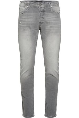 JACK & JONES Jj30glenn Jjoriginal Jos 208 50sps Pcw Slim Jeans Jack & J S