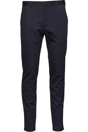 Matinique Mapaton Jersey Pant Habitbukser Stylede Bukser