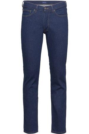 GANT Slim Jeans Slim Jeans