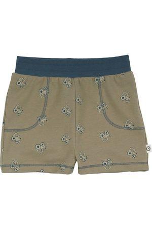 Müsli Shorts - Shorts - Tractor - Chnicilla