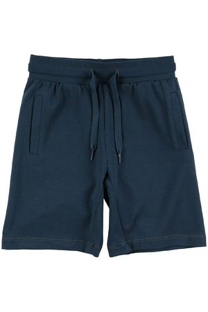 Müsli Shorts - Shorts - Cozy Me - Midnight