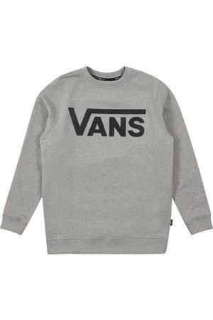 Vans Drenge Sweatshirts - Sweatshirt