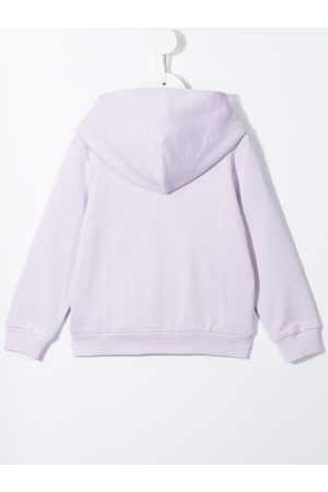 Dolce & Gabbana Drenge Hoodies - Hættetrøje med logomærke
