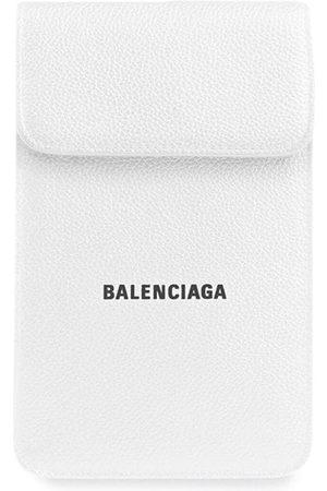Balenciaga Mænd Mobil Covers - Mobiltaske
