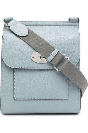 MULBERRY Antony messenger-taske i læder