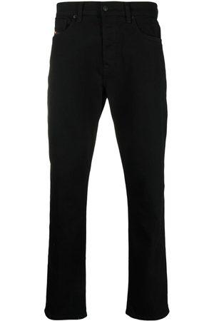 Diesel Mænd Slim - Jeans med smalle ben