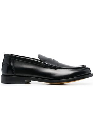 Doucal's Mænd Flade sko - Shoes
