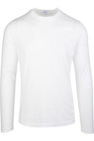 FEDELI Mænd Kortærmede - T-shirt